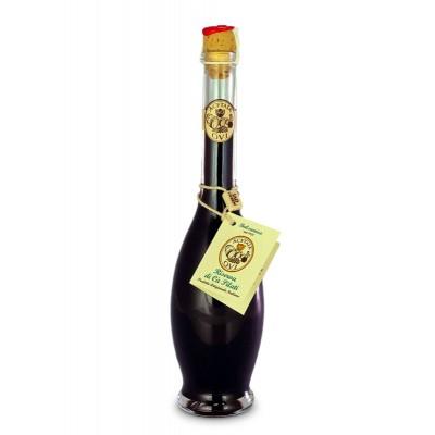 Aceto Ca' Pilati - 100 ml