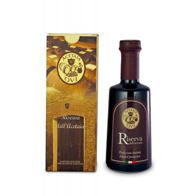 Riserva dell'acetaia - 250 ml