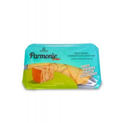 Parmonie - Parmigiano 24 mesi