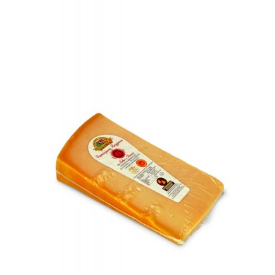 Parmigiano Reggiano - 12 mesi