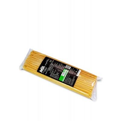Spaghetti di grano duro Integrali