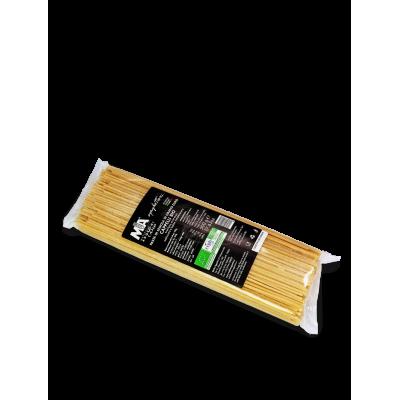 Spaghettoni - 500 gr