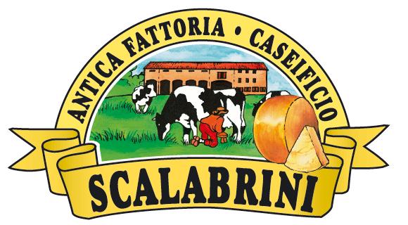 Azienda Agricola Scalabrini