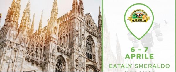 Eataly Smeraldo (Milano)